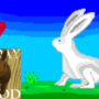 The Rabbit and the Heart
