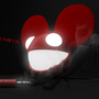 Deadmau5 wallpaper by Sunshaft