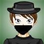 A Newgrounds Super Fan=Me! by EpicGuy54