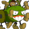 BeetleBoots