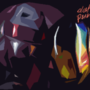 Paft Dunk by DrSubtitles