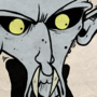 Bionic Dracula's Icecream by ctrlaltd1337