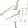 boredom by sosono