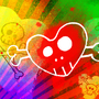 Spray Paint Addict by mega48man