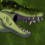 Stan the Tyrannosaurus rex
