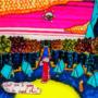 Pillar Heights Gate 3 - Magicka Bipolaroid pg 52