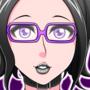 Liky Hakagi (Character)
