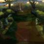 SAWTOB: Graveyard