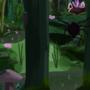 SAWTOB: Swamp Lands