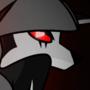 Helluva Boss Loona Animation Loop