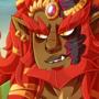 Ganondorf The Nice Man Who Is Nice
