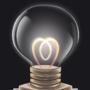 LightBot Set
