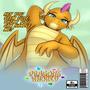 Dragon's Whored Promo (Smolder)