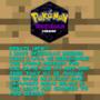 Pokemon Obsidian Version: Update Information