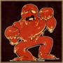 Sludge Zombie