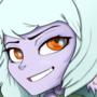 Tristana wants to have Fun... No Creeps