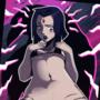 Raven - Bikini Ver.