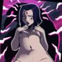 Raven - Nude Ver.