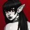 Elsbeth Commission - Valeria