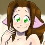 Final Fantasy VII: Double Chance Part 2