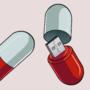 Robot Drugs