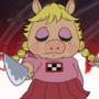 Yume Piggy