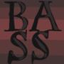 BaSS (using Adobe Illustrator 2021)