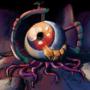 the all seizing eye