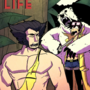 Logans Life