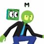 M in Smash