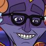 Spyro 2 Thumbnail