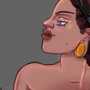 After Sex Glow Wip