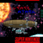 Space Attack (unofficial game that will never release)