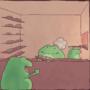 Froggy Bakery