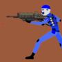 Brotherhood Knight by Agent6-7