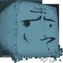 boxhead by Radziu