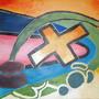 Art Final by Mizox