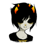Sollux by bardofrage