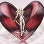 Valentine's Day 2011. by Kuoke