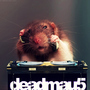 Deadmau5 by GOSTEONER