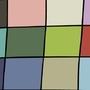 Colors by AmethystApple