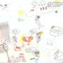 Mausland Fan Art (Enlarged) by SceneCreatorHQ