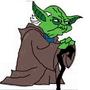 Yodas return by murderer5