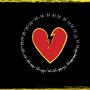 Broken Heart Fuse by mega48man