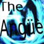 The Angüè (Book Title)