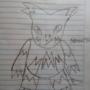 creatures#800mantsu