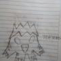 creatures#801tortora