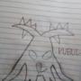 creatures#802rubul