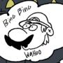 Super Mario 35 #2