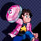 Steven Universe - [PixelArt]
